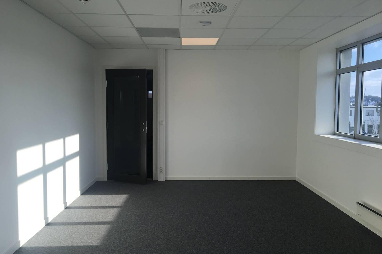 Moss kontor_1