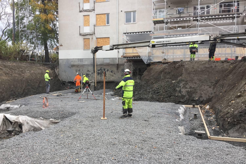 Thulstrups gate_7